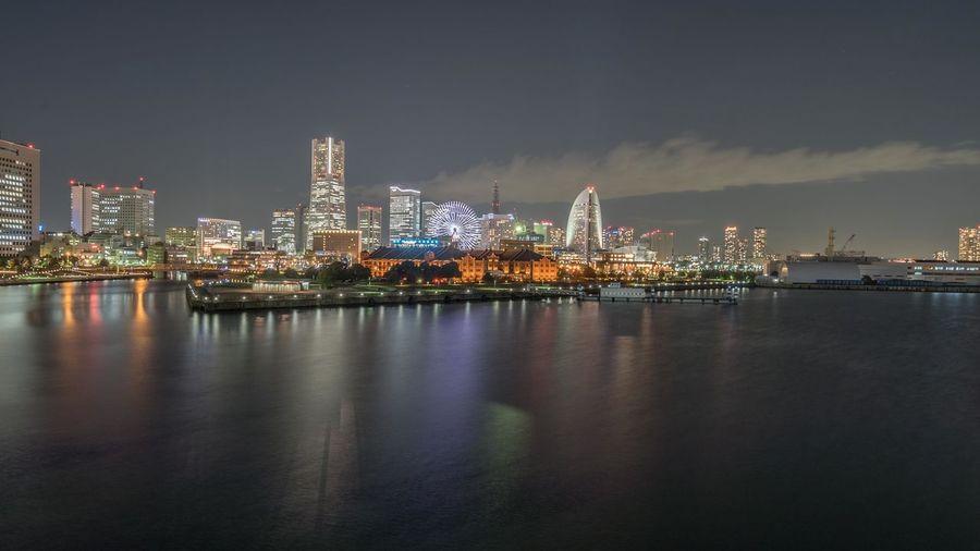 横浜 Japan