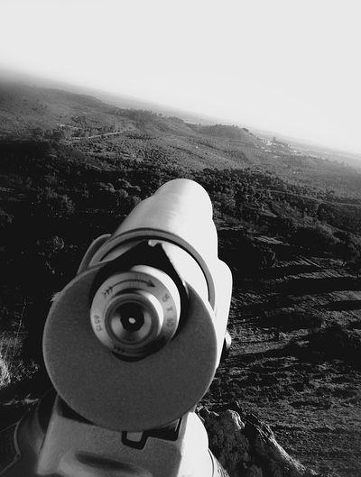 Home EyeEm Selects #EyeEm #blackandwhite #photography #beautiful #streetphotography #travel Blackandwhite Portugal LoveBW Love Dark Blackandwhitephotography Bw_captures Bw_beautiful Bw_art Bw_addicted Photography Portugal_photography Water Sea