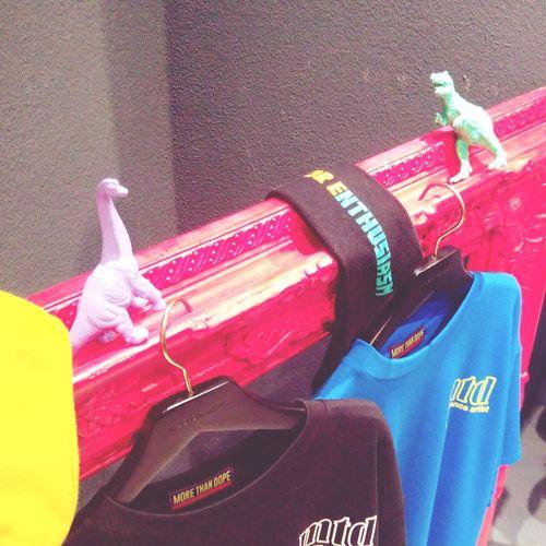 Some memories about this Seoul trip… Close-up Studio Shot Hongdae Seoul Korea Hongdae Street Multi Colored HipHopStyle
