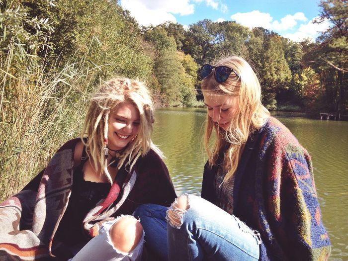 Bestfriend Happy Goodvibes Nature Marijuana Sunny MaryJane Endlessly Loveandpeace Dreads