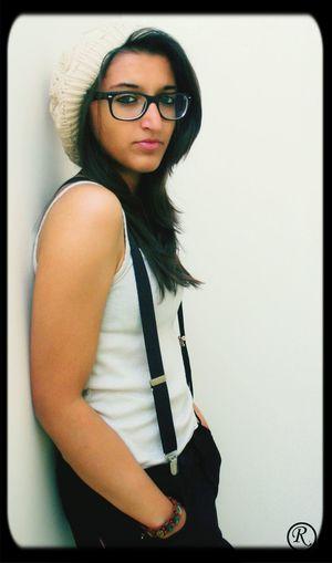 ReenaPhotographie® Model Photography