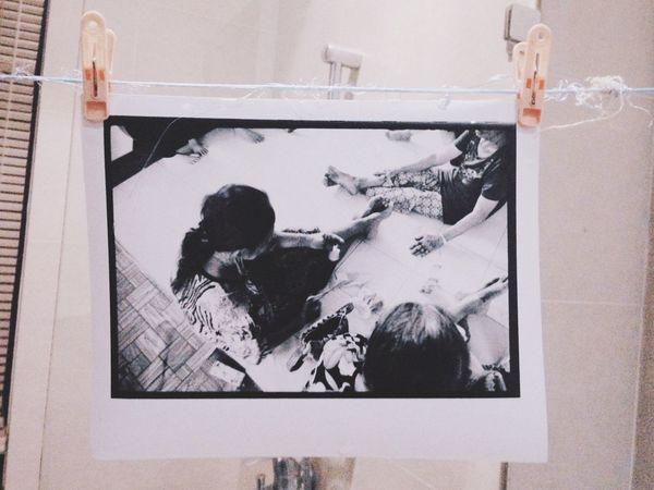 Getting some prints done. Darkroom Believeinfilm Ilford Film Filmisnotdead Filmcamera 35mm Film Film Photography Blackandwhite Black And White