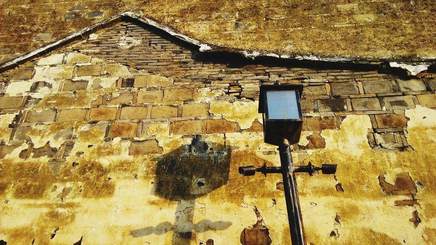 Panorama In Wuxi China China China Photos Landscape At Wuxi China EyeEm China