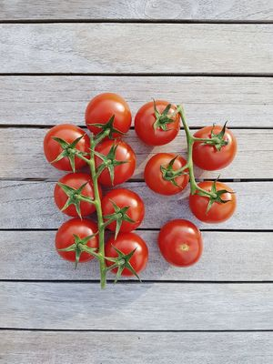 Tomatoes Food Ready-to-eat Vegetable Food And Drink Healthy Eating Photooftheday Photooftheweek Picoftheday