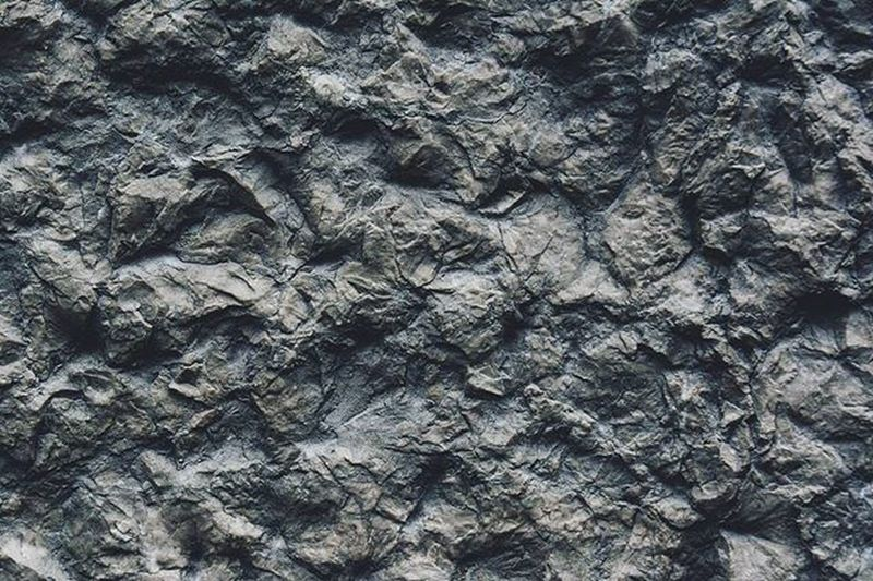Stone Wall Relief