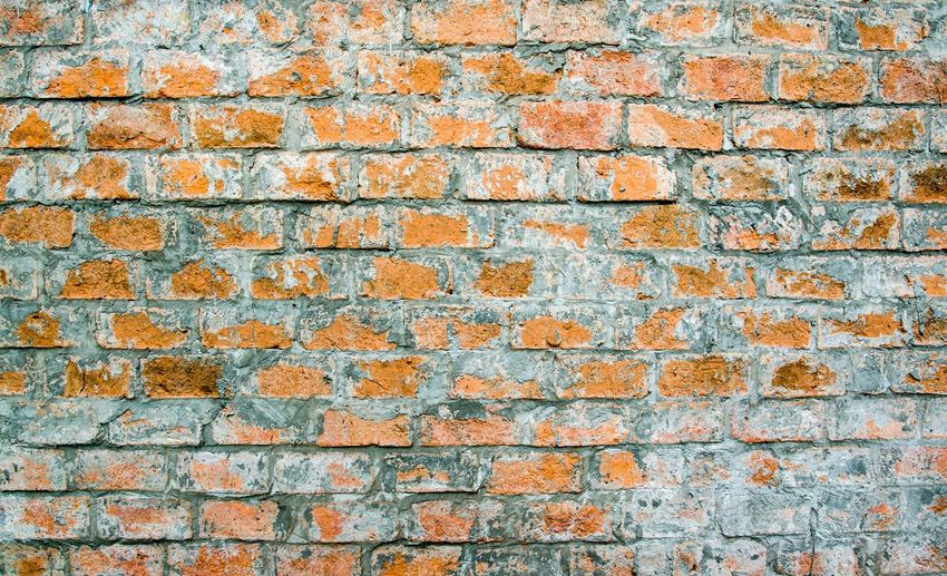 wall stone for background Wall Backgrounds Full Frame Textured  Pattern Abstract Brick Wall Dirty Copy Space Wall - Building Feature Close-up