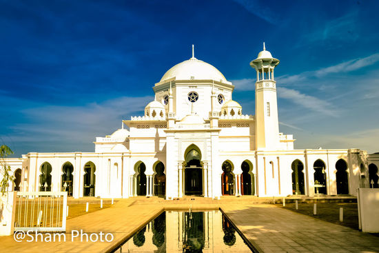 The building was 150 years old. Architecture Building Exterior Built Structure Day Dome History No People Outdoors Place Of Worship Religion Sky Spirituality Travel Destinations
