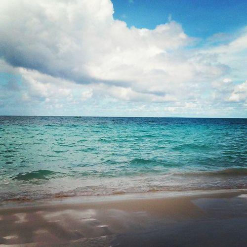 i miss this Beach SunSeaSandSound