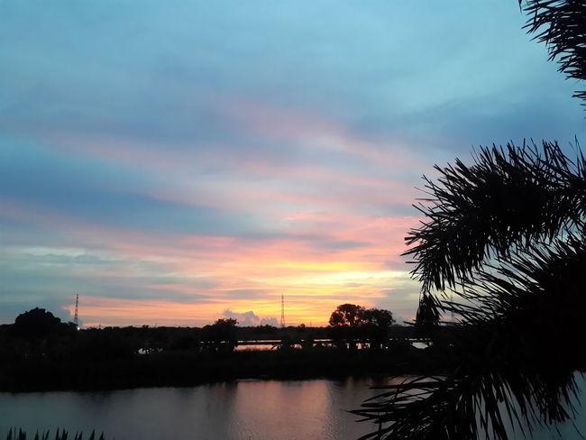 Renbow Sky