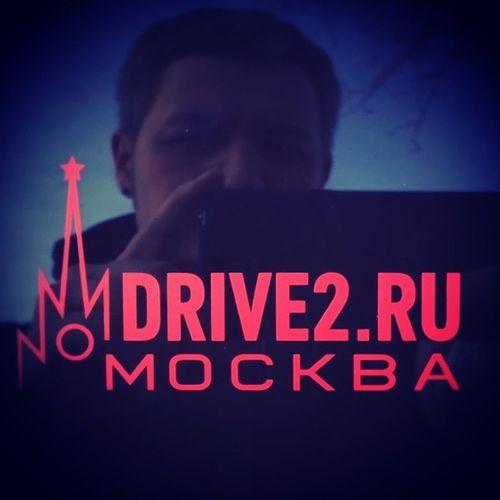MokkaDay 365, MokkaYear 1: все хорошо за год. езжу как по сервисной книжке: один год или 15 тысяч километров. опель Мокка опельмокка Opel Mokka Opelmokka MokkaNation