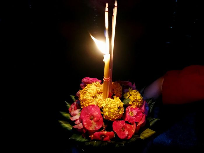 Flame Candle Burning Celebration Heat - Temperature Illuminated Birthday Birthday Candles Birthday Cake Indoors  Human Body Part Food Diwali Close-up People Diya - Oil Lamp Human Hand Day Katong