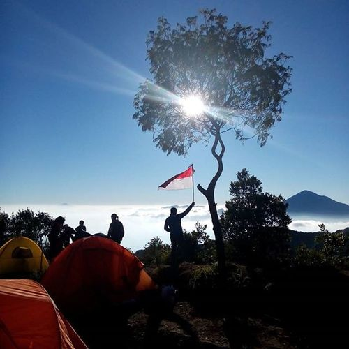 Still my heart belongs to Indonesia.. captivated by her beauty Papandayan Garut Gunung Mdpl Mountain Mountaineers Landscape Hiking Trip Travel Adventure INDONESIA Visitindonesia