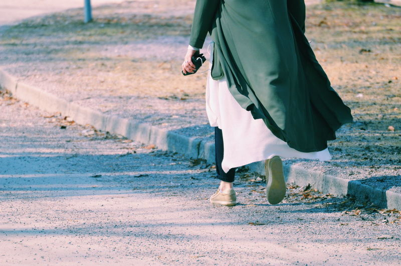 People Spring April Street Photography Park Park - Man Made Space Walking Woman Fashion Street Fashion City Park Low Section Human Leg Walking Road Skirt My Best Photo International Women's Day 2019 The Art Of Street Photography Springtime Decadence The Street Photographer - 2019 EyeEm Awards