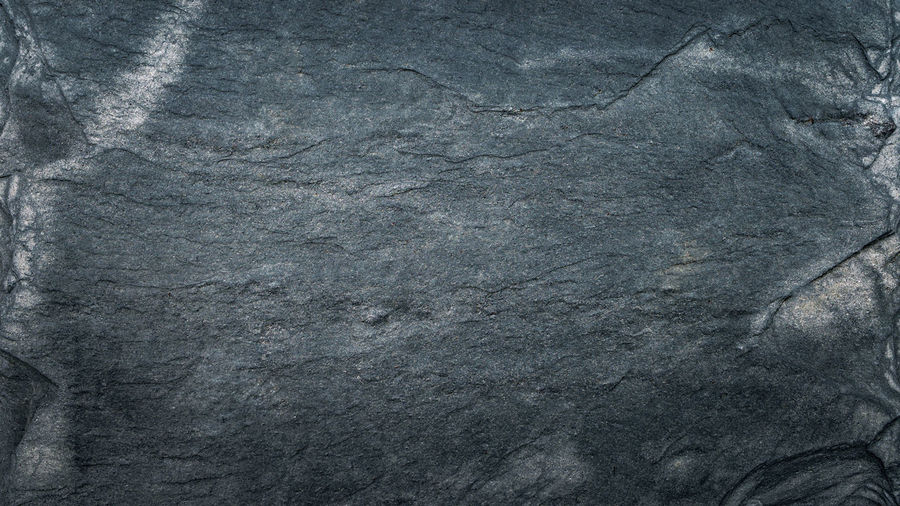 Dark grey black slate texture, floortile, wallpaper or background. Rough texture with fine details Textured  Backgrounds Gray Full Frame Solid Close-up Pattern No People Stone Material Stone - Object Textured Effect Material Rock Rock - Object Rough Blank Marble Copy Space Abstract Abstract Backgrounds Dark Clean Silver Colored Surface Level Slate Slate Texture