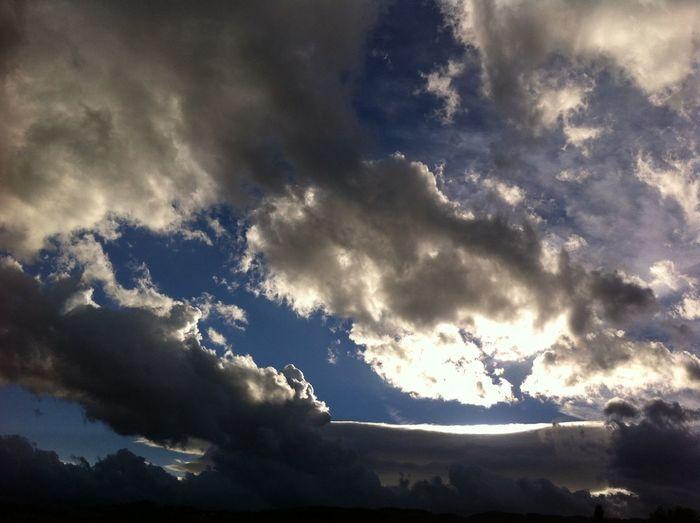 Hey Tuscany ! Soaking Up The Sun Hello World Enjoying Life
