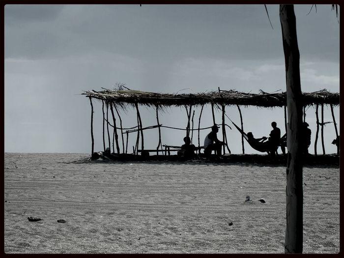 Poneloya, Nicaragua Nicaragua Beachphotography Beach