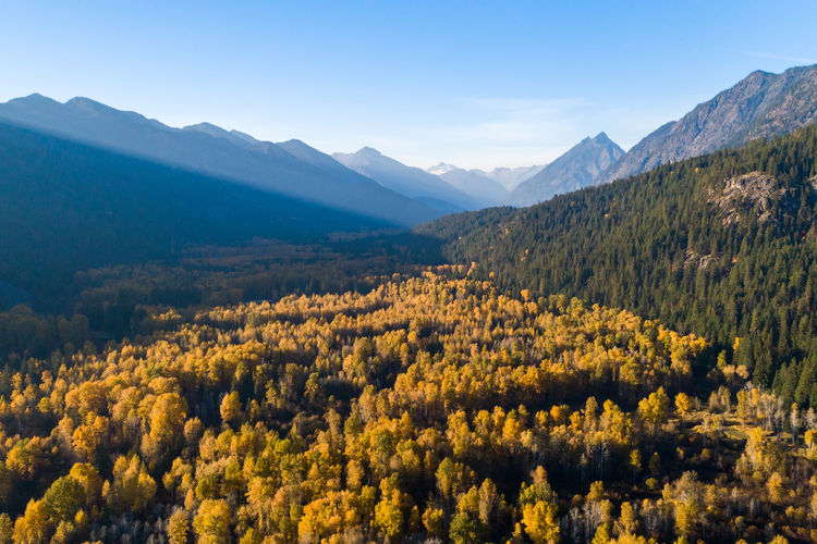 Glacier Peak Wilderness Aerial Mountain Mountain Range Tranquility Landscape Scenics - Nature Beauty In Nature Tranquil Scene Environment Nature Non-urban Scene No People Remote Mountain Peak Idyllic Outdoors Aerial View Aerial Aerial Photography Aerial Landscape Phantom 4 Pro PNW Ncw Pacific Northwest  Lake Wenatchee Dronephotography