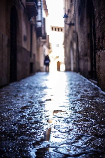 streets Eyyeem