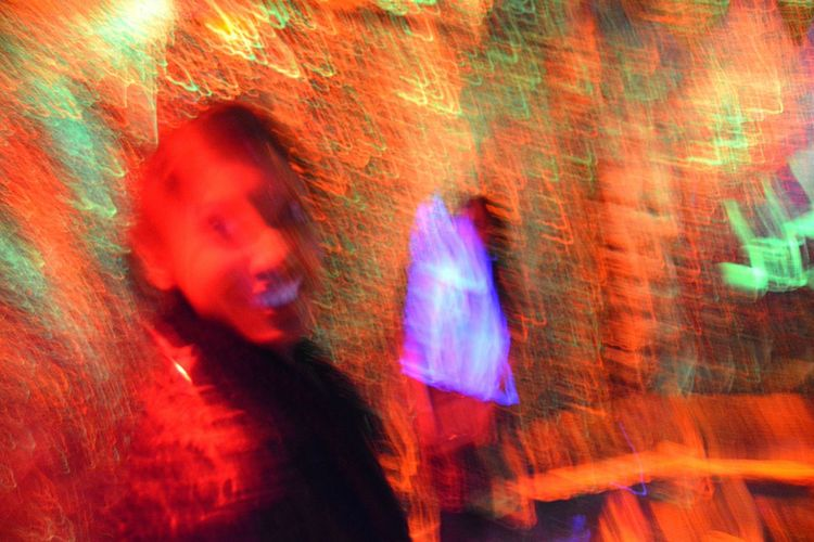 One Person HANGOVER!!  Dizzy!!!!!!!!!!!! Adults Only Abstract Multi Colored Outdoors❤ Eyem Best Shot Unedit EyEm New Here BYOPaper! The Great Outdoors - 2017 EyeEm Awards Neon Life