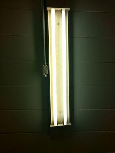 Luz Y Sombra  Composição E Cor