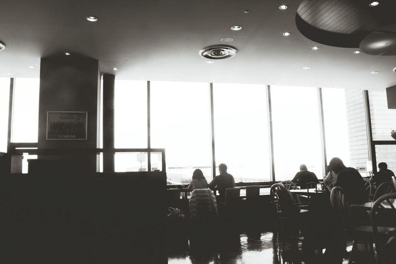 Narita Airport Airport Lounge 成田