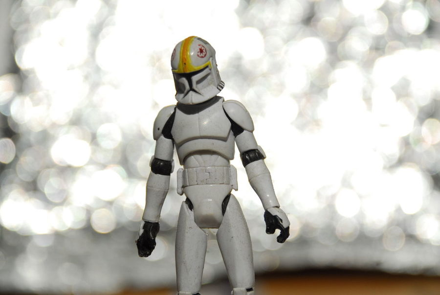 EyeEm Selects Creative Photography The Purist (no Edit, No Filter) The Week On EyeEm Headwear Day Space Suit Star Wars Space Helmet Focus On Foreground Bokeh Toy Toyphotography Low Cost