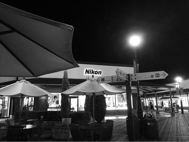 どのレンズ買おうかな〜 Hello World Enjoying Life Nikon Blackandwhite Black And White Eye4photography  Eye4black&white  Eyemphotography