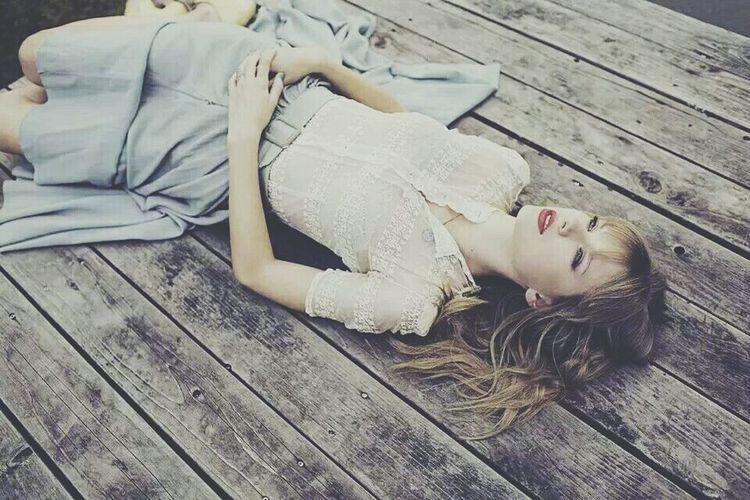 love Taylor?