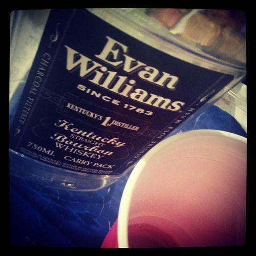 EvanWilliams