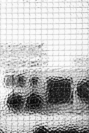 No limits Taking Photos Shootermag Taking Photos Black & White Black And White AMPt_community Blackandwhite Photography Blackandwhite Glass Glass Art