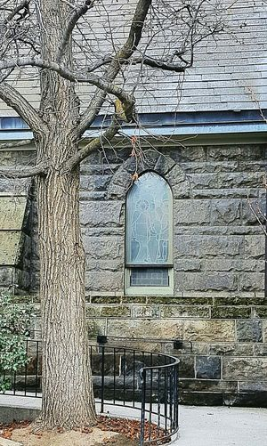 Window Built Structure Architecture No People Full Frame Day Outdoors Backgrounds Close-up Sky Steps And Staircases Beauty In Nature Freshness Fragility Low Angle View Business Finance And Industry Cold Temperature Water Real People Medieval Human Hand Place Of Worship Blue Arch Pattern