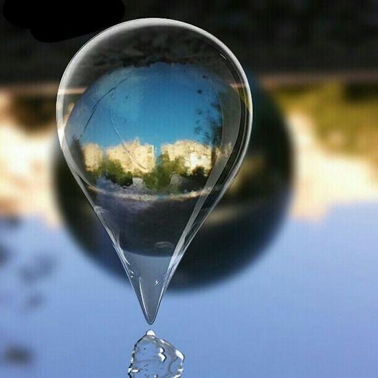 upside down Phototricks PipCameraApp