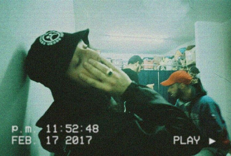 Old Oldcamera 35mm Film 35mm Self Tired Drunk Friends Backstage Concert HipHop Rap Trapmusic Traplord  Drugs Pills EyeEmNewHere