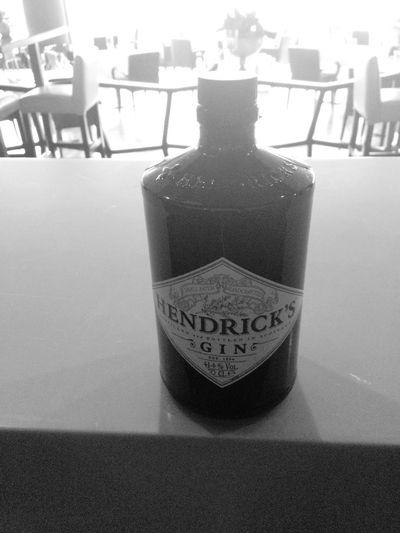 Gin krali Hendrıcks 👍👍👍