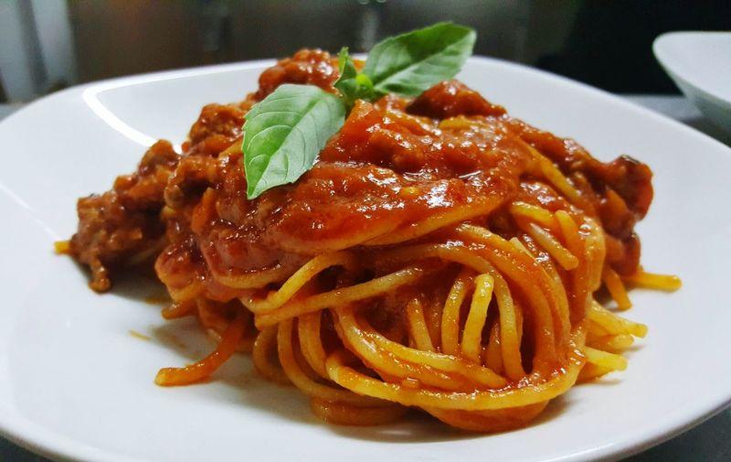 Meencantacomer Italiano ❤️ ComidaItaliana Restaurante Ciboitalianoilmigliore Italian Food Boloñesa Pastabolognese Eatitaly Goodplacetovisit Iloveitaly