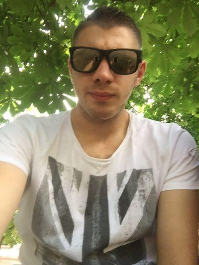 Sunglasses Asganawey Milano Hello World Seriousface Boy ✌️😄