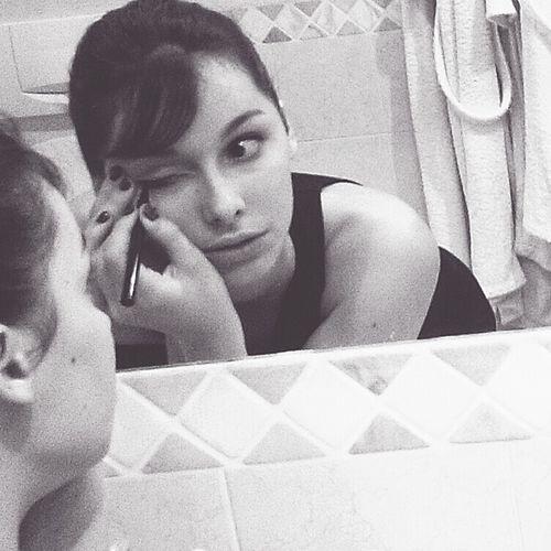 ~ Ti decori per nascondere quelle imperfezioni che ti rendono speciale ~ Trucco Cicatrici Dolore Particolaristupendi
