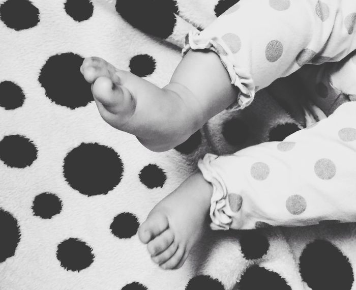 Baby feet OpenEdit Blackandwhite Bnw The Minimals (less Edit Juxt Photography) Eye4photography  AMPt Community EyeEm Best Shots Eye4black&white  IPhoneography Barefoot Picturing Individuality