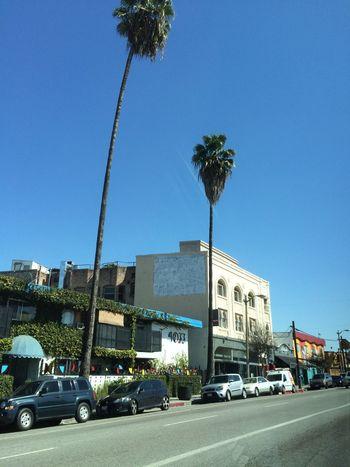 Old New Urban Geometry Streetphotography