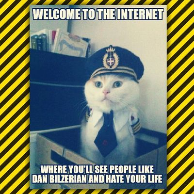 Trying to make you laugh. DanBilz @danbilzerian Instameme Instasquare @caesarapp