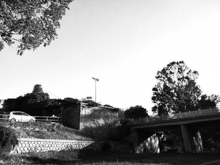 Blackandwhitephotography Bnw Monochrome Silhouettes