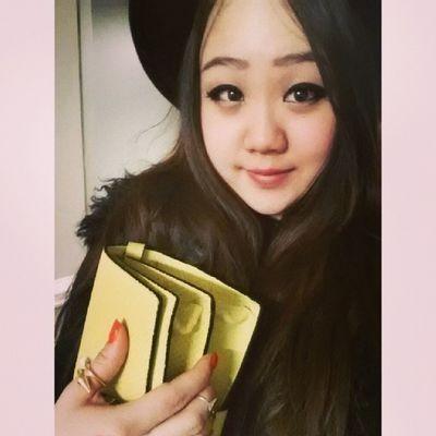 Goodnight lovelies ☆★ Wmcfw Torontofashionweek Fashion Style ootd selca korean koreangirl asian asiangirl 얼짱 셀카 한국인 ulzzang uljjang instamood instagood fotd selfie igerstoronto igers toronto
