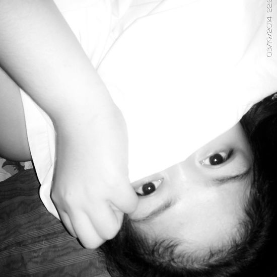 From last night's photoshoot. Chos! Odiba. XD Hahaha. Selfie Selfportrait Selfphotography goodmorning! :))