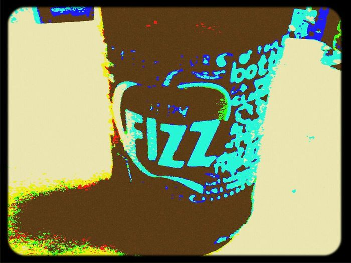 cool drink...!!!