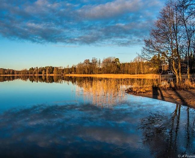 Two days ago. Fotocatchersmember Everything_imaginable WORLD_BESTSKY Worldbestgram Excellent_nature Iheartnature Bestcaptureglobal Ig_finland Insta_sky_reflection Ig_myshot Exclusive_water Nature_brilliance 9vaga_skyandviews9 Bestnatureshots Ig_countryside Nature_obsession_landscapes Exclusive_landscap Great_captures_nature Sky_perfection Fav_skies Ffsky_member Jj_skylove Fiftyshades_of_nature Ig_week_scandinavia Nature_wizards tv_landscapes lens_lovers_united water_brilliance 9vaga_world9 visual_heaven