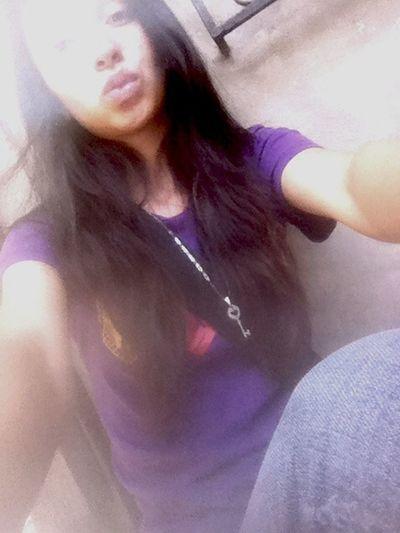 I love my life<3