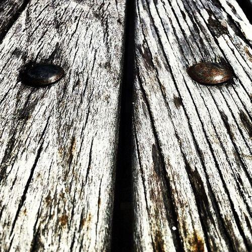 Tischchen deck dich! Wood Holz Austria Österreich Lumber Oesterreich Timber