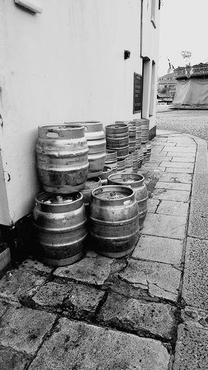 Pub Beer Beer