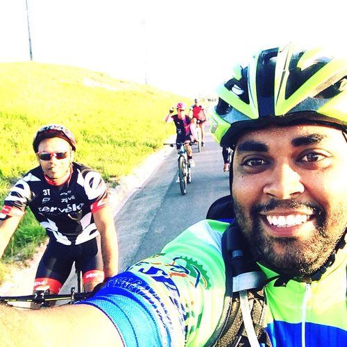 Pedal Matinal 😍 MTB ADVENTURE BikeSport