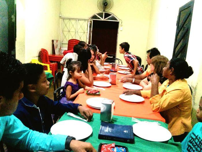 Bigfamily❤ Eating Ipatinga Showcase: August The Week On EyeEem Personal Perspective Eyeembestphotos Focus